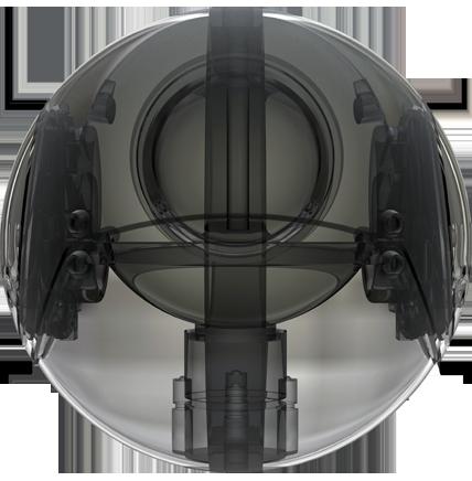 MagOpPro-bot